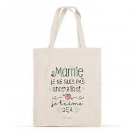 annonce mamie