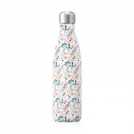 Bouteille liberty