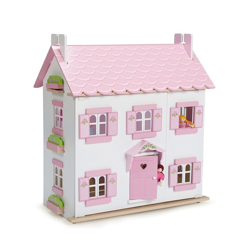 Maison de Sophie by Le toy van