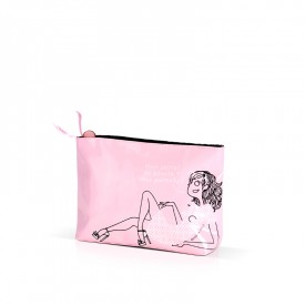 Trousse maquillage by Missbonbon